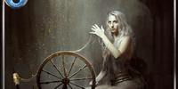 Zalka, Spinning Gold