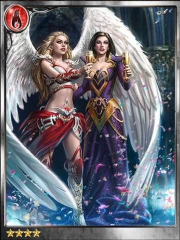 File:(Saluted) Iwona, Faithful Fairy.png