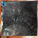 Dark Castle Count Alfons thumb