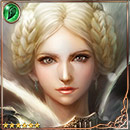 (Empress) Groa, Ice Archive Witch thumb