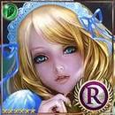 (T. G.) Wonderland Wayfarer Alice thumb