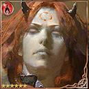 (Overlord) Primeval Dark Demogorgon thumb