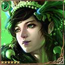 (Cleanse) Green Oceanic Banquet thumb