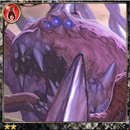 (Ponderous) Netherlord Orochi thumb