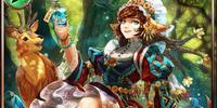 (Spill) Atepen, Clever Alchemist