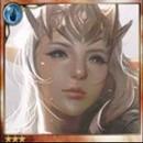 Holy Elf Queen thumb