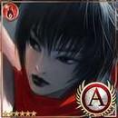 (Crimson Spray) Island Fencer Reyna thumb