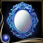 File:Blue Mirror EX.png