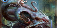 (Recover) Smitten Demon Vegar