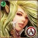 File:(Sweet Honor) Trick or Treat Maat thumb.jpg