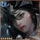 (Passion) Iron Queen Rozelia O'Lia thumb