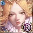 File:(Charm) Clover, Princess of Renewal thumb.jpg