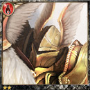 (Enforce) Relentless Plated Cavalry thumb