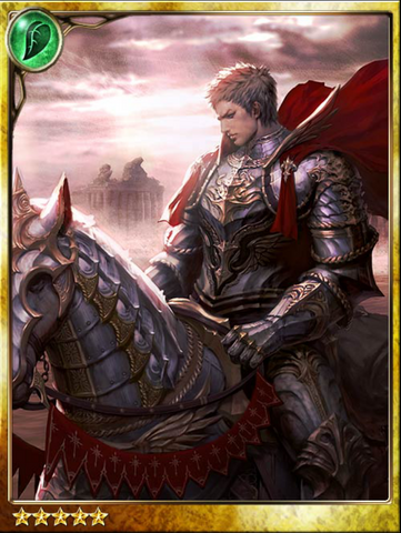 File:Helg the Wandering Knight.png