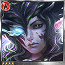 (Darkwings) Dragon Spirit Isadora thumb