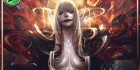 (Enduring) Sealed Dark Sage Ilyial