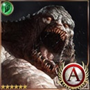 File:(Paroxysmal) Ghoulish Annihilator thumb.jpg