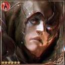 File:(Role Model) Dark Friar Freedan thumb.jpg