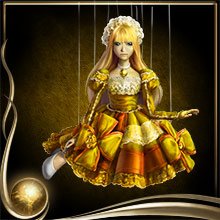 File:Yellow Marionette EX.png