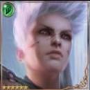 (Destruct) Maria, Pursuer of Evil thumb