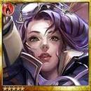 File:Marietta, Containing Demons thumb.jpg