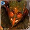 File:(Jack Bats) Gugu, Spooking Goblin thumb.jpg