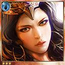 Evil Imperial Princess Eliza thumb