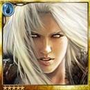 File:Odin, Overflowing Goddess R thumb.jpg