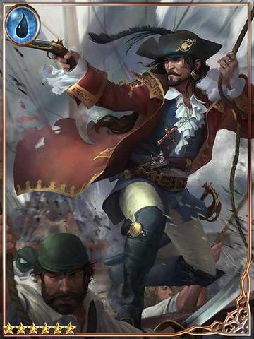 File:(Forceful) Great Captain Arrak.png