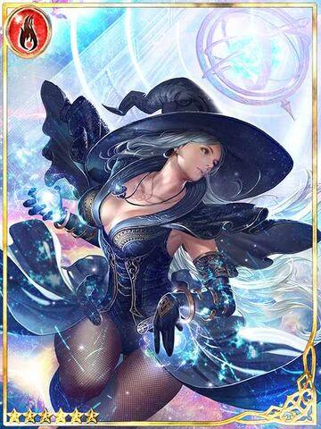 File:(Cosmic Soul) Orbit Keeper Le Guin.jpg