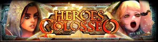 File:Heroes Colosseo XXXIII.png