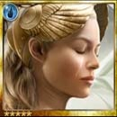 Ophelia the Gods' Mortician thumb