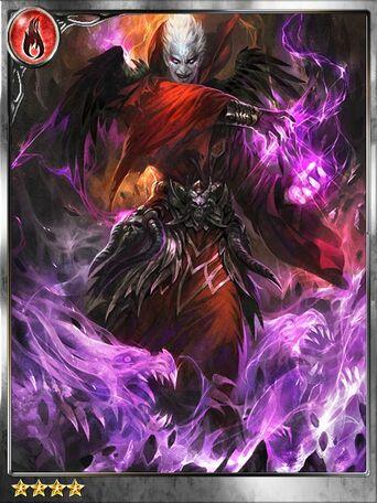 (Bravado) Phantom Magic Autochthon