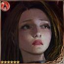 File:(Provoked) Curse Awakener Hezelgria thumb.jpg