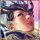 (Ethereal) Vilja, Divinity Mastered thumb