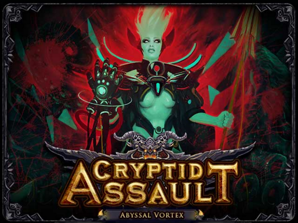 File:Cryptid Assault IV.png