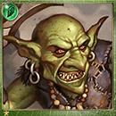 Sinister Relaoh Goblin thumb