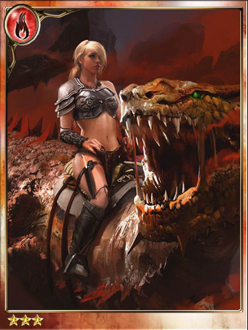 File:Claire, Wyvern Knight.png