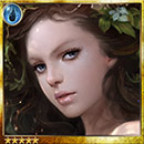 Treefolk Princess Lidya thumb