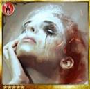 File:Zenaida, Curse Consumer thumb.jpg