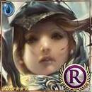 File:(Realizing) Eve, New Assassin thumb.jpg