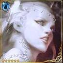 File:(Utopian) Death Ash Seraph Natratt thumb.jpg