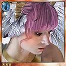 Acropolis Angel Mestor thumb