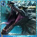 Illusionary Black Dragon thumb