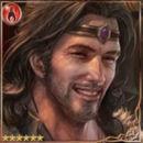 (Egalitarian) Judar, Paradise King thumb