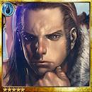 Aristid, Defender of Hope thumb