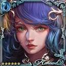 File:(A. F.) Amaria of Holy Ebon & Pearl thumb.jpg