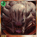 Umbral, The Soul Eater thumb