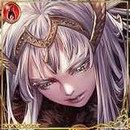 File:(Fracas) Euria, Solstice Hunter thumb.jpg