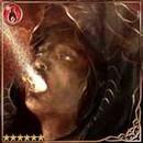 File:(Malicetorch) Grudge-Burning Depra thumb.jpg
